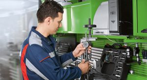 Rezervni dijelovi - Zoki servis - karlovac - Bosch car service