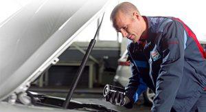 Zamjena ulja i filtera - Zoki servis - Karlovac - Bosch car service