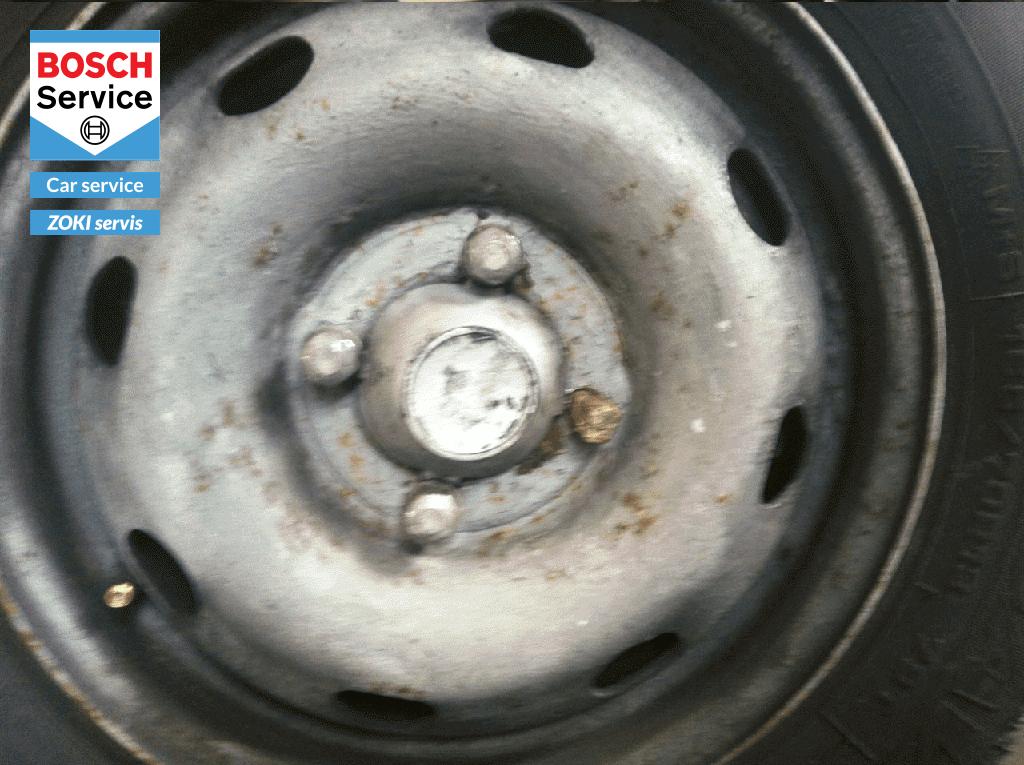 Zanimljivosti i beseri - Zoki servis Karlovac - Bosch car service