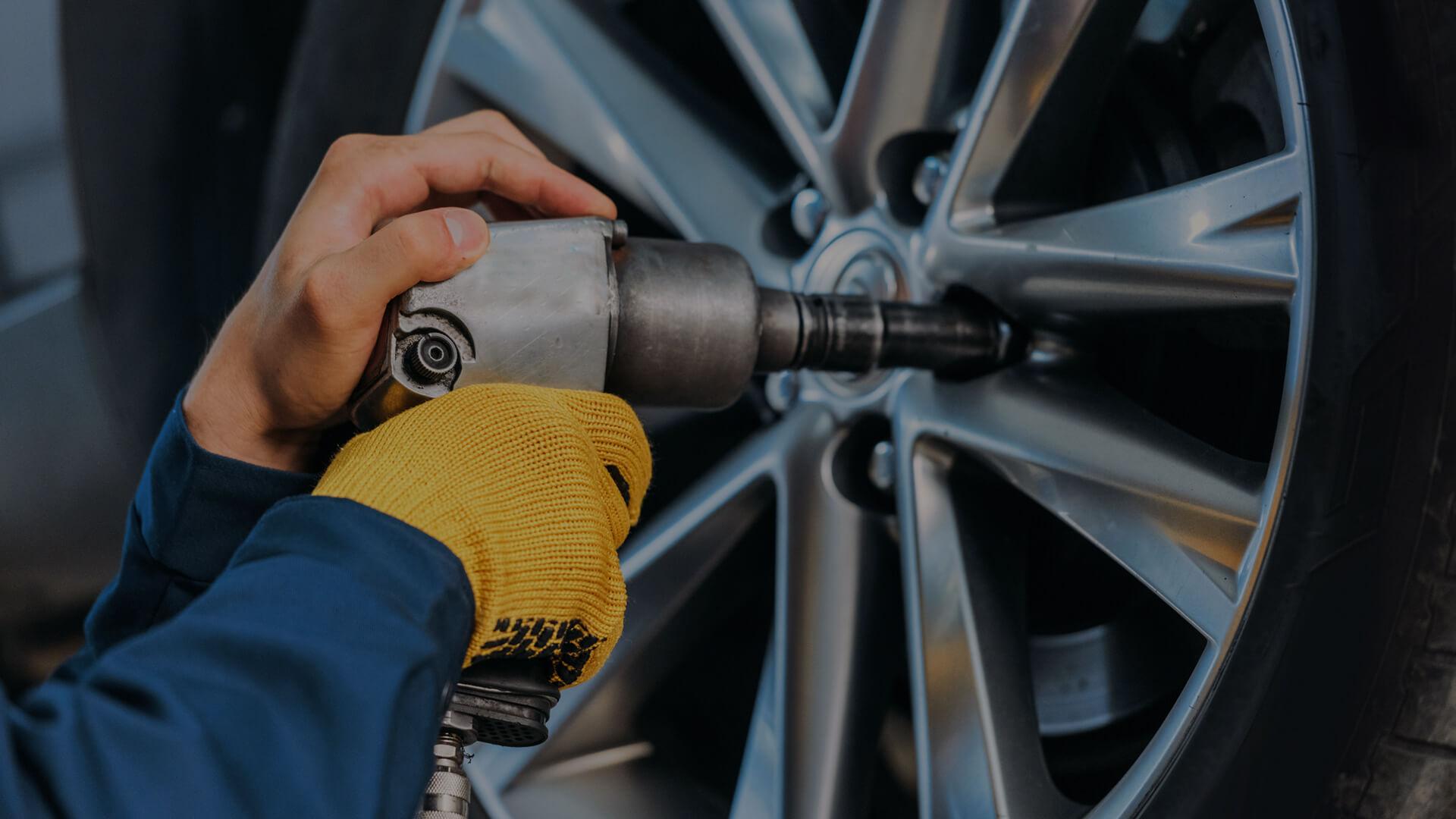 Zoki Servis - Bosch Car Service | Bosch auto servis
